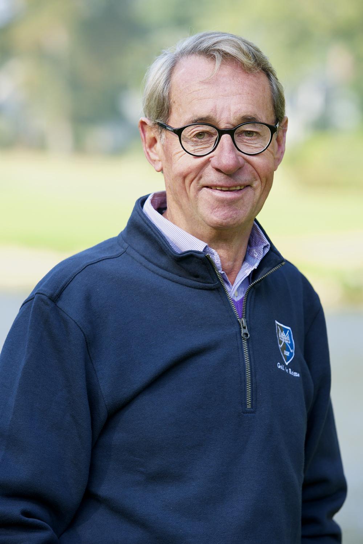 Alain Leylde