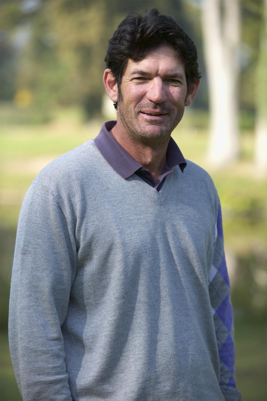 Eric Moreul