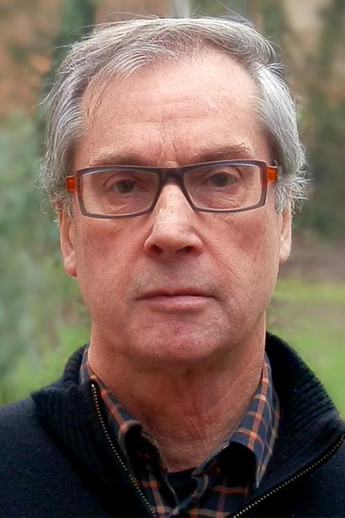 Michel PETIT - Président