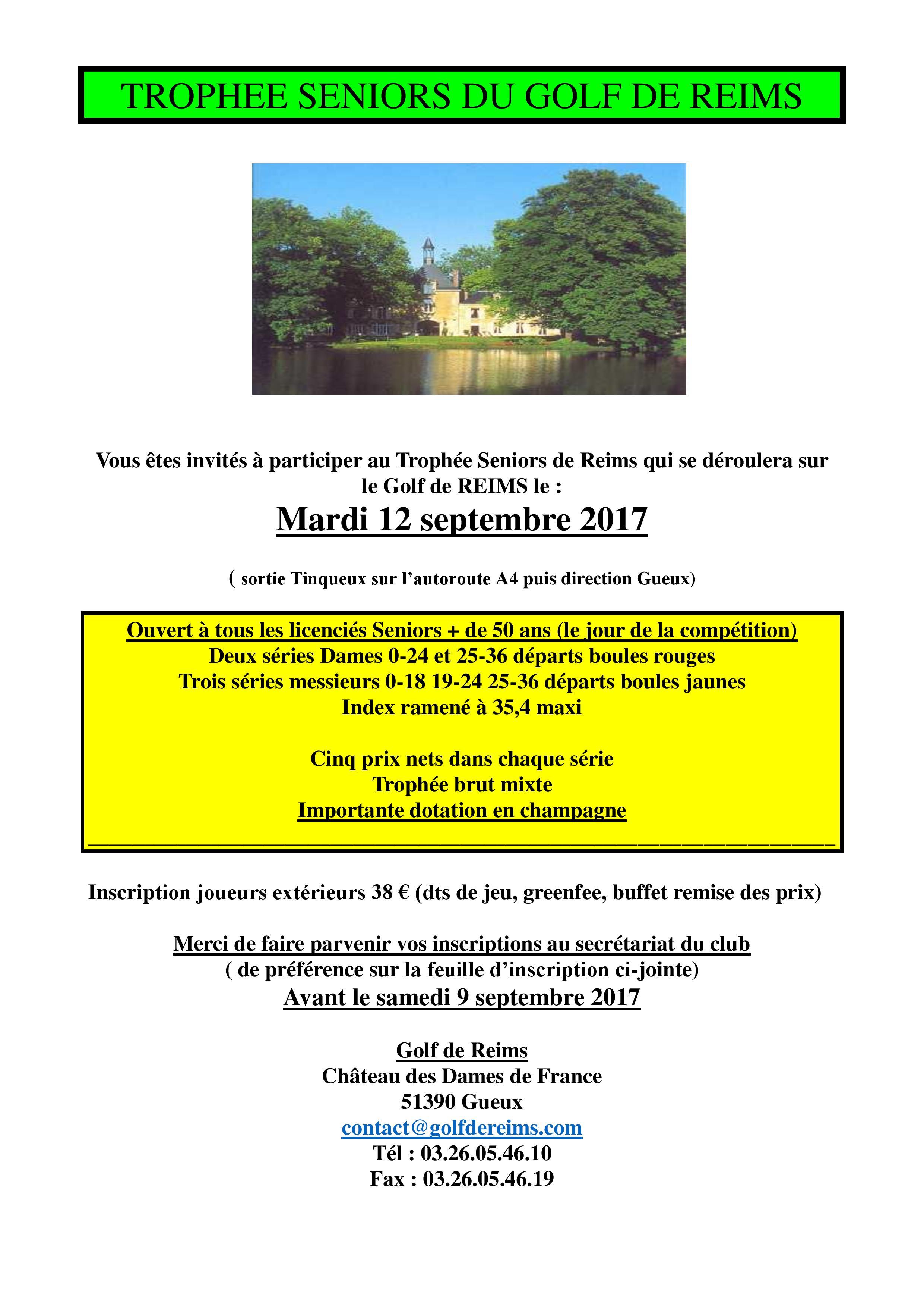 GSTROPH1 2017 AFFICHE-page-001