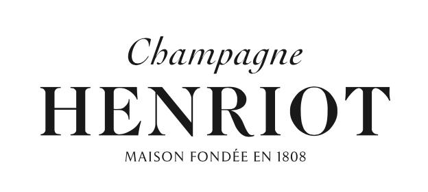 Logo Henriot