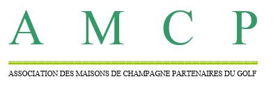logo AMCP