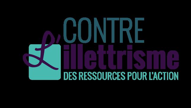 logo_contre-illettrisme