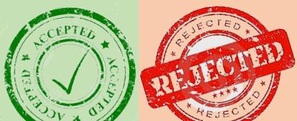 accepte-refuse