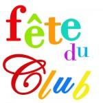 fete-du-club2013-150x150