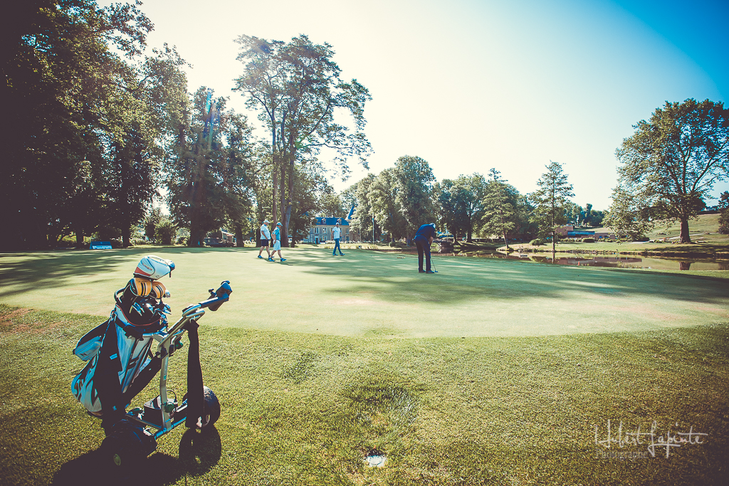 golf_reims©Hubertlapinte-1