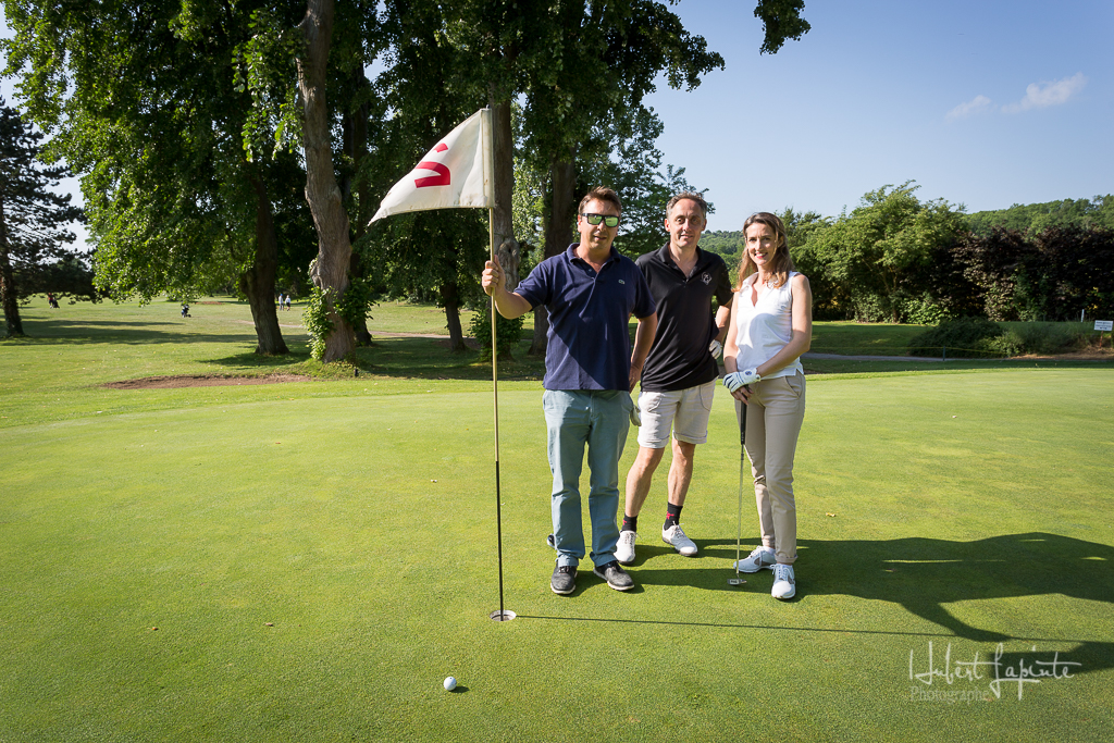 golf_reims©Hubertlapinte-10