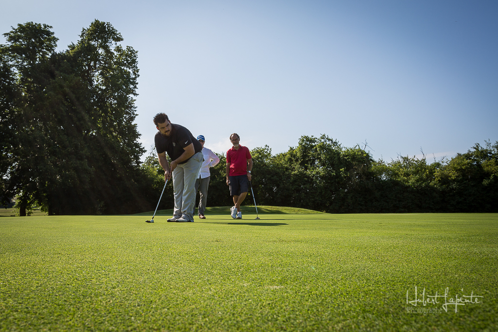 golf_reims©Hubertlapinte-11