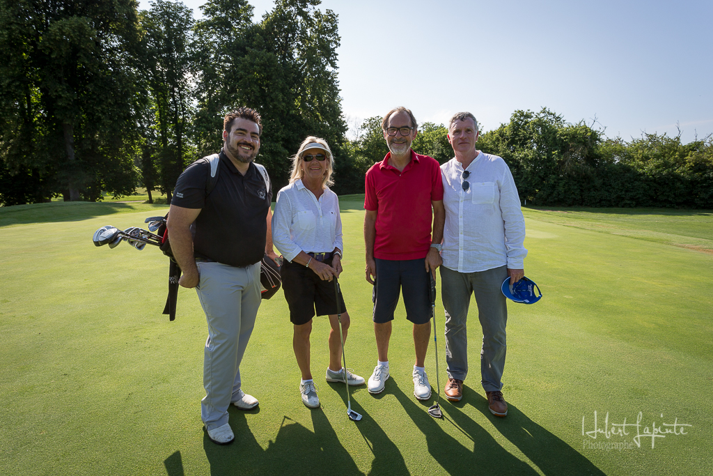 golf_reims©Hubertlapinte-13