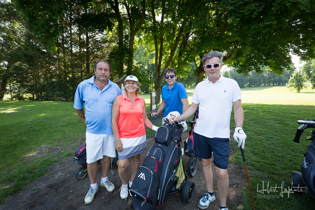golf_reims©Hubertlapinte-14