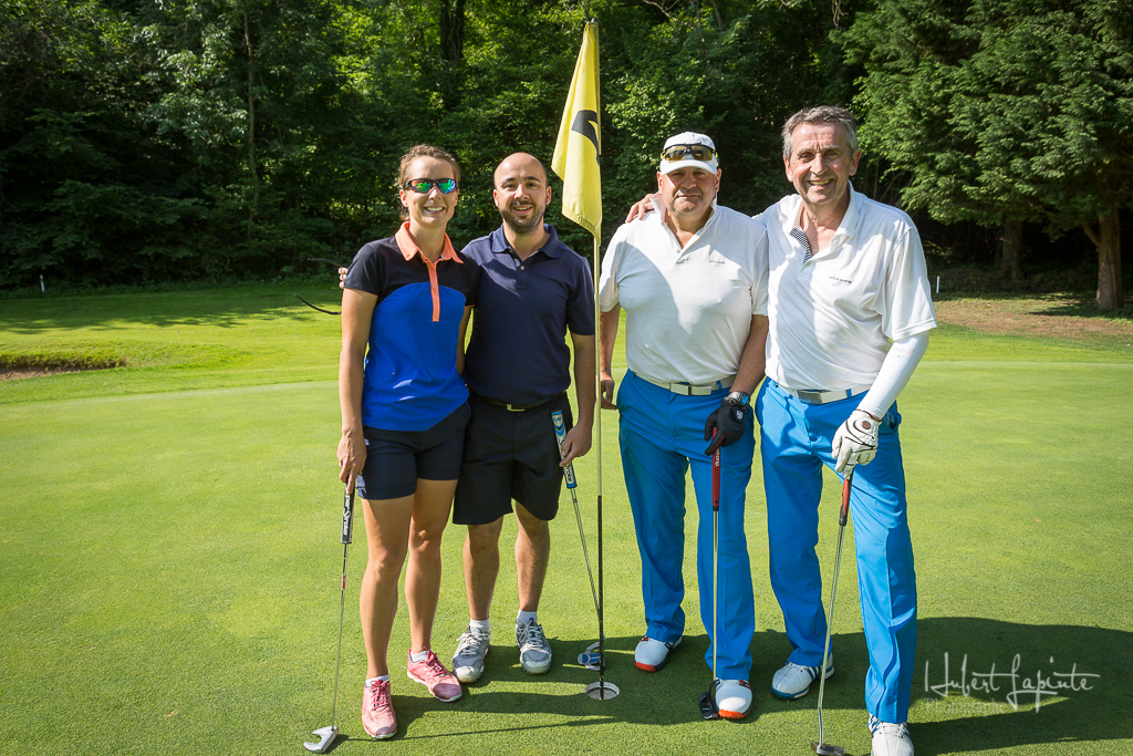 golf_reims©Hubertlapinte-17
