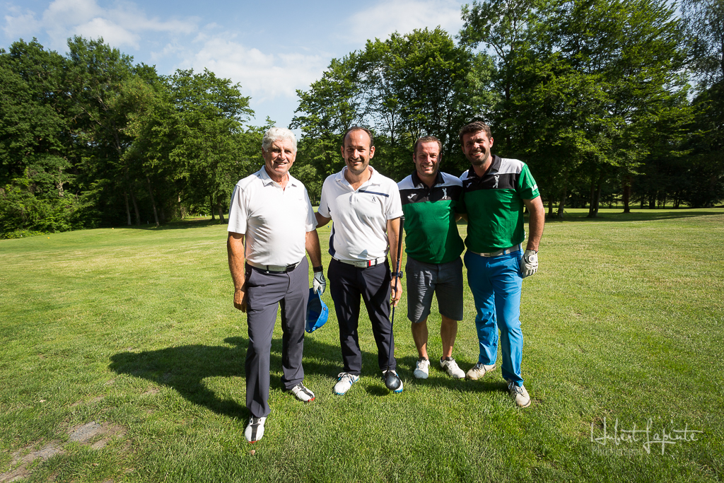 golf_reims©Hubertlapinte-18
