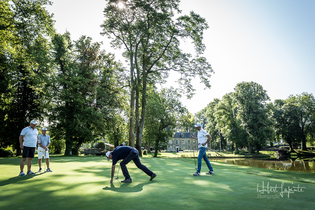 golf_reims©Hubertlapinte-2