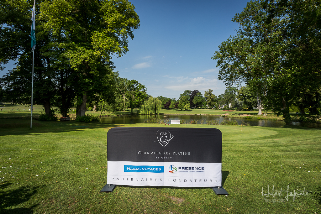 golf_reims©Hubertlapinte-21