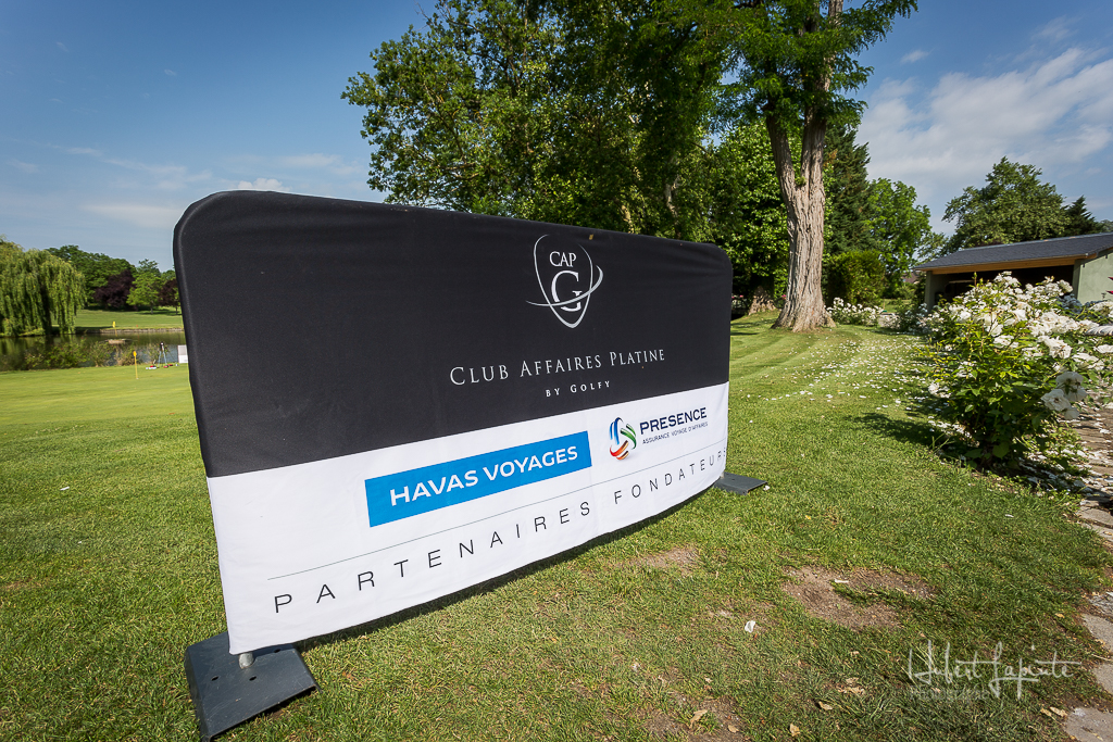 golf_reims©Hubertlapinte-22