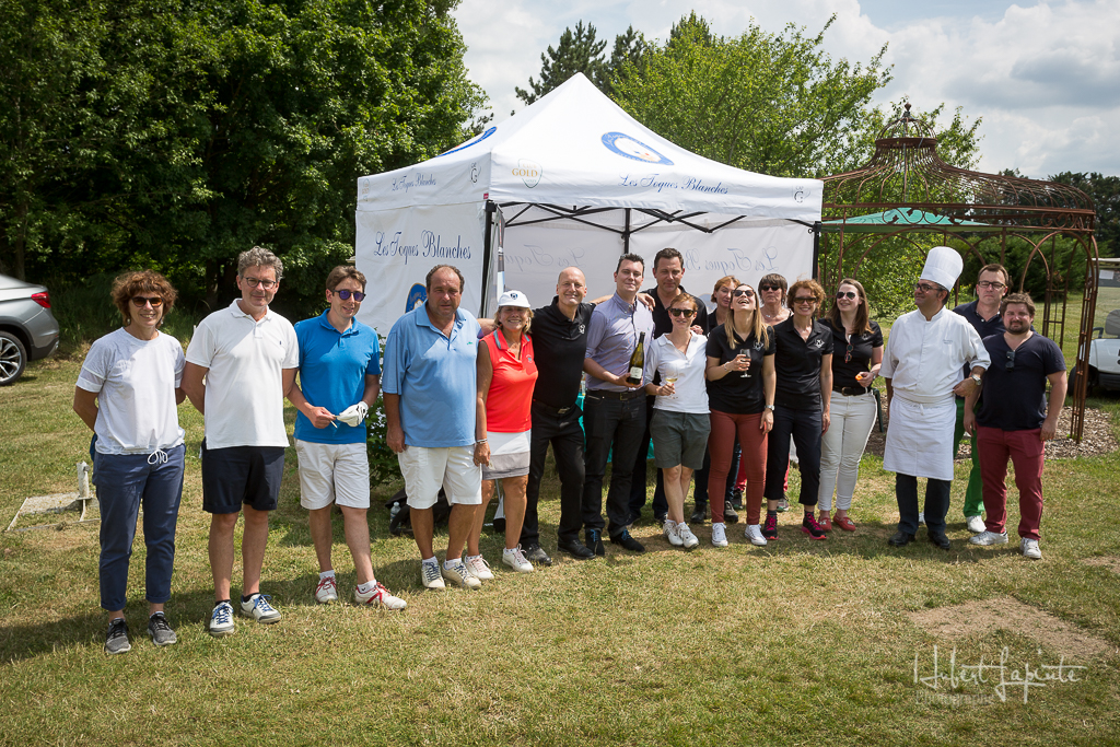 golf_reims©Hubertlapinte-24