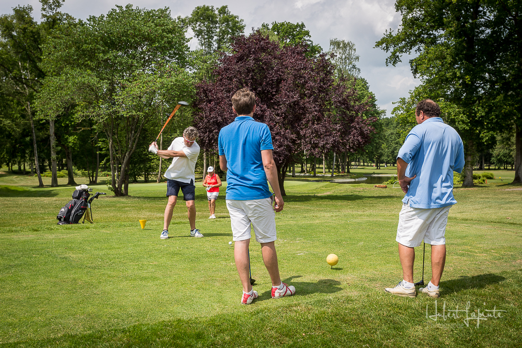 golf_reims©Hubertlapinte-25