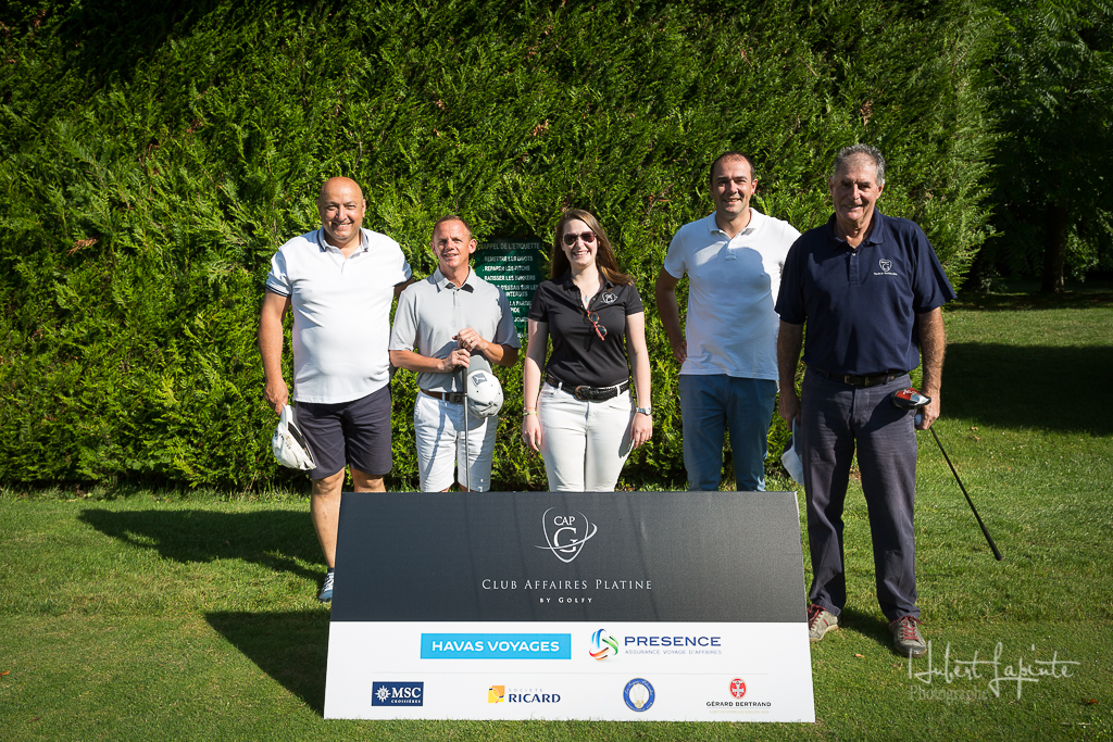 golf_reims©Hubertlapinte-3