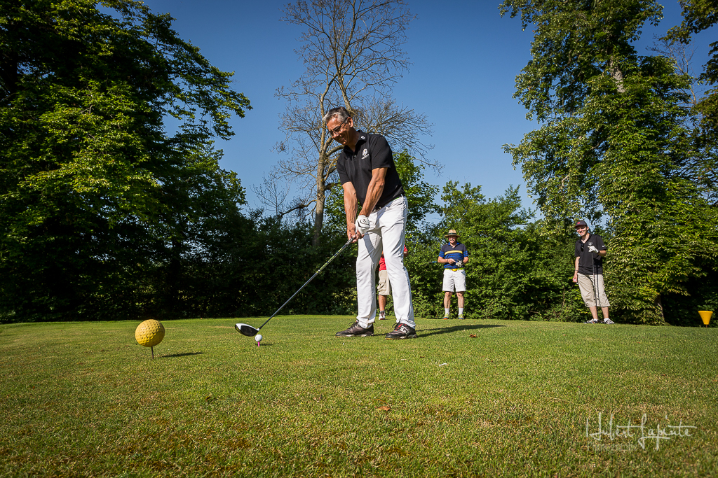 golf_reims©Hubertlapinte-5