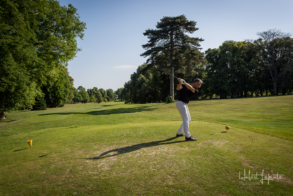 golf_reims©Hubertlapinte-6