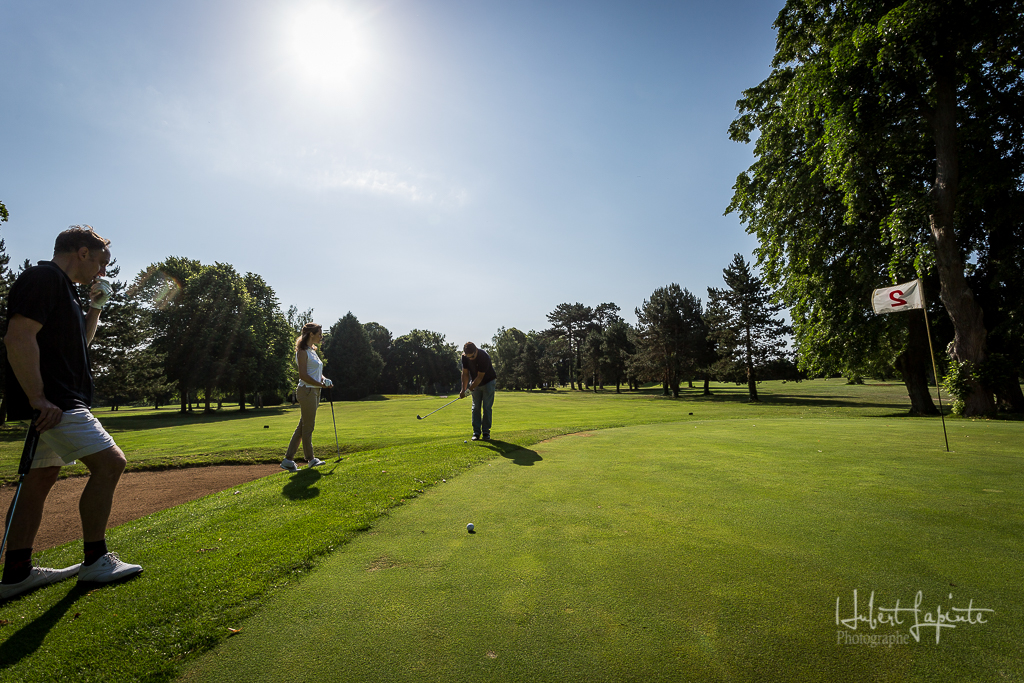 golf_reims©Hubertlapinte-8