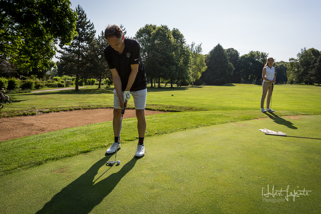 golf_reims©Hubertlapinte-9