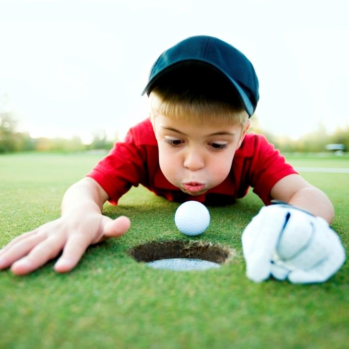 golfeur-junior-Copie