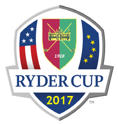 reims ryder cup