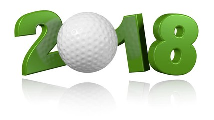annulation soir e du nouvel an golf de reims. Black Bedroom Furniture Sets. Home Design Ideas