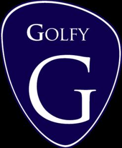 logo-golfy