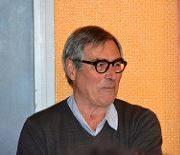 Philippe DESPLANQUES