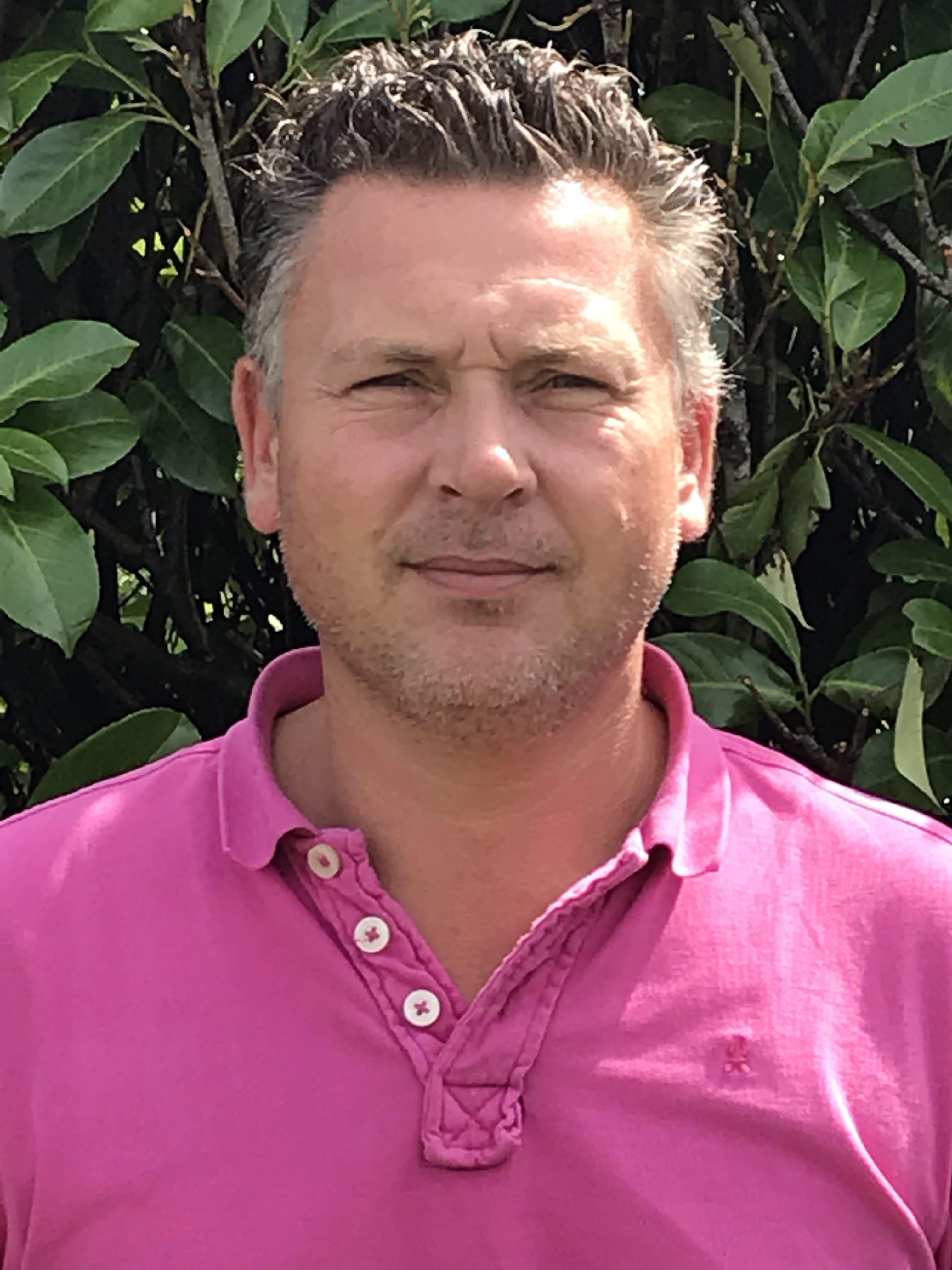 Jean-Charles LELOIR